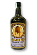 Amaretto Francescano 70cl