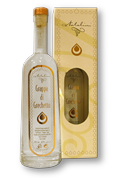 Grappa di Grechetto